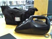 BLACK&DECKER Vacuum Cleaner HV9000 BLACK DECKER HV9000